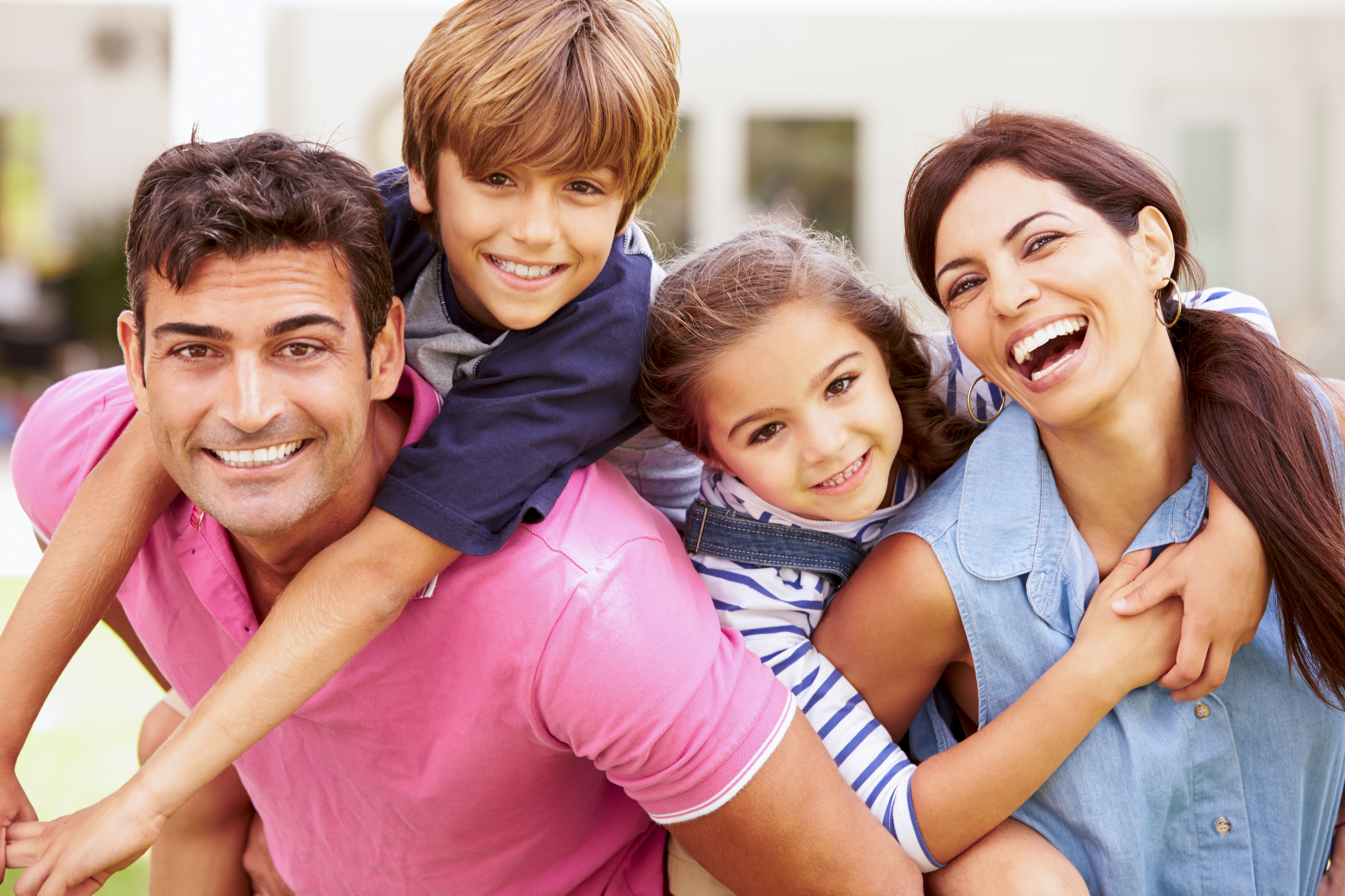 Braces for All Ages - East Norriton, PA